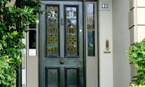 replace glass panels in front door glass glass door panel double pane sliding glass door glass