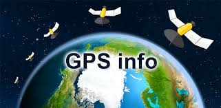 <b>GPS</b> info - Apps on Google Play
