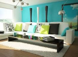 diy small living room decorating ideas. best 25 diy living room decor ideas on pinterest small fiona decorating d