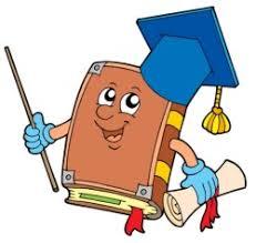 Znalezione obrazy dla zapytania absolwenci przedszkola