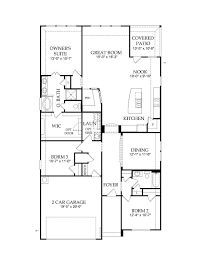 darden new home plan garland, tx pulte homes new home builders Home Floor Plans In Texas Home Floor Plans In Texas #16 home floor plans in wisconsin