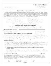 Resume Sample Quality Manager   Resume Maker  Create professional