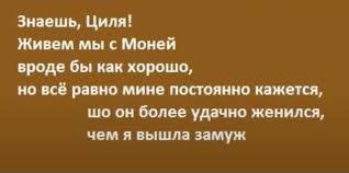 """""""Украина действительно влияет на ключевые внешнеполитические решения мира"""", - Порошенко - Цензор.НЕТ 969"""