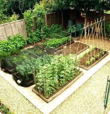 Plan A Garden Online Vegetable Garden Planner Online Vegetable Garden Design Drawing