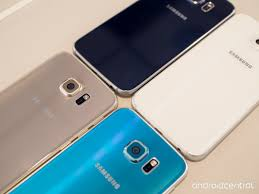 samsung galaxy s6 colors sprint. colorful galaxy s6 samsung colors sprint g