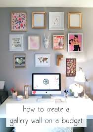 Home office wall decor ideas Acrylic Home Office Wall Decor Ideas Decorating Walls Inspiring For Inspiration Best Dantescatalogscom Office Wall Decor Quotes Office Wall Partitions Perth Walls With