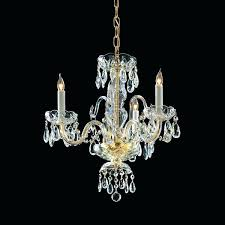 how to clean crystals on chandelier image of crystal chandelier review how to clean crystal chandelier