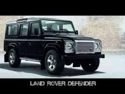 land rover defender 2014. land rover defender 2014