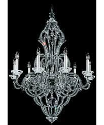 full size of luminaire chandelier strass replacement crystals for chandeliers canada schonbek chandelier toronto schonbek sterling
