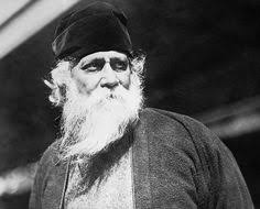 nobel prize winners from rabindranath tagore nobel prize  rabindranath tagore hindi essay essay on rabindranath tagore in hindi rabindranath tagore rabindranath tagore was born on 1861 in an affluent family