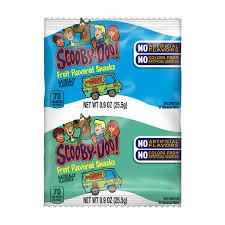 Crocker Web Design Amazon Com Betty Crocker Special Edition Scooby Doo 0 9