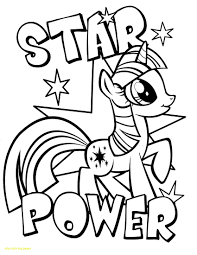 my little pony coloring pages princess luna filly