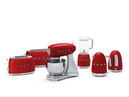 Retro Style Kitchen Accessories Retro Kitchen Utensils Winda 7 Furniture Retro Kitchen Accessories