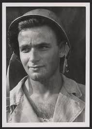 Image result for old ww2 soldier