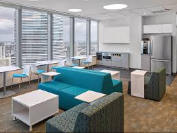office lighting solutions. REDUCE COSTS AND ILLUMINATE PROFITS WITH LED LIGHTING SOLUTIONS FROM SMART CONCEPTS Office Lighting Solutions H