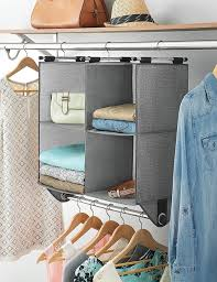 ideas for closet organizers to diy or purchase reality daydream
