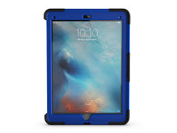 griffin ipad pro 12 9 rugged case survivor