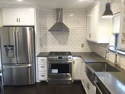 Kitchen Remodeling Dallas Property