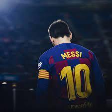 FC Barcelona: Lionel Messi verdiente offenbar 555 Millionen Euro an Gehalt  und Prämien seit 2017 - Eurosport