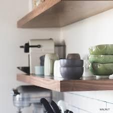 floating shelves  semihandmade