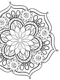 Small Picture 852 best COLORING PAGES images on Pinterest Coloring books