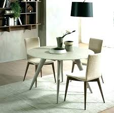 ikea bjursta extendable table brown black round table extendable dining table extending review round white extendable