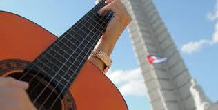 Finaliza festival de trova en Santiago de Cuba
