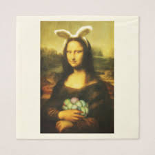 sample essay about mona lisa essay one page descriptive essay on mona lisa describing the looks of the painting in words so that someone that has never seen it picture it in their head
