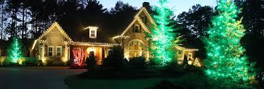 Christmas Light Rental Houston Christmas Light Installation We Hang Christmas Lights