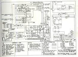 wiring diagram for automotive ac reference wiring diagram for Dryer Wiring Diagram wiring diagram for automotive ac reference wiring diagram for automotive ac new wiring diagram air conditioning