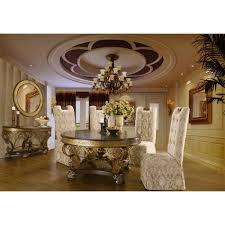 home elegance furniture home facebook