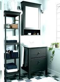 wall shelf target toilet shelves target target storage shelves wall shelf target small shelves good medium wall shelf target
