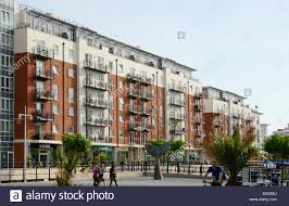 brick apartment buildings. minimalist modern brick apartment building buildings of steel and glass at gunwharf t