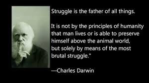 Famous Quotes Of Charles Darwin