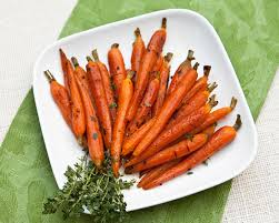 cooked baby carrots. Brilliant Carrots My Refrigerator Is Always Full Of Vegetables Although Carrots Are One  Vegetable That We Seem To Eat Raw Much More Often Than Do Cooked Intended Cooked Baby Carrots