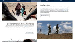 new interactive report explores women s participation in peace new interactive report explores women s participation in peace processes council on foreign relations
