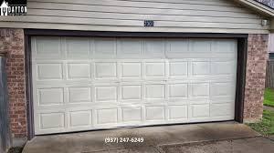 garage door lock lowes admirably garage door reinforcement kit lowes ppi of 30 best