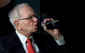 Warren Buffett: Coca-Cola-Aktien-Kauf als Lehrstück