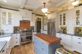 E Kitchen Cabinet Designs Portland U0026 West Linn OR
