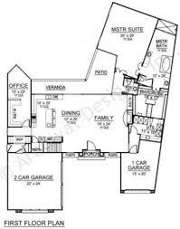 Luxury Townhouse Floor Plan Top Homes Plans Bedrooms Mansion Luxury Floor Plans