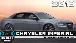 2018 chrysler cars. beautiful cars 2018 chrysler imperial us cars review on chrysler cars