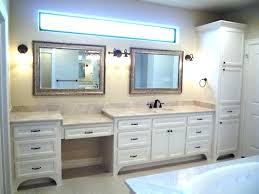 bathrooms cabinets vanities custom bathroom vanities and cabinets custom bathroom cabinets vanities traditional bathroom semi custom bathrooms cabinets