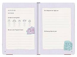 reisetagebuch reisetagebuch für die flitterwochen buch bestellen weltbild de