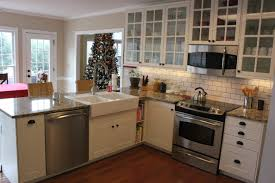 Of An Ikea Kitchen An Ikea Kitchen Makeover Joan Rivers Would Have Applauded