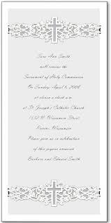 Imprintable Baptism Invitations Impressions In Print All Posts Tagged Baptism Invitations