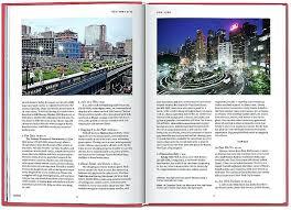 washington dc coffee table book washington dc coffee table book lovely the new york times 36