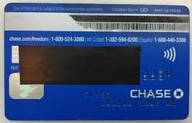 once the iron oxide has adhered to the strip you can actually use the bits to pull the credit card number