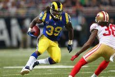 34 Best Rams Images In 2019 St Louis Rams La Rams Nfl Rams