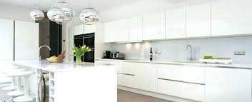 enamel kitchen cabinets high gloss lacquer kitchen cabinets high gloss enamel paint for kitchen cabinets high gloss spray paint for kitchen cabinets high