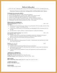 Skills To List On Resume Best Of 25 Fresh Job Skills List For Resume